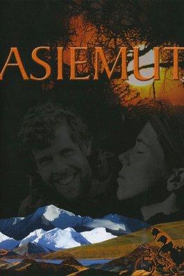 Asiemut