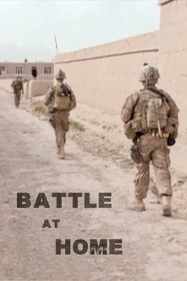 Battle at Home