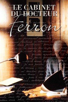 Le cabinet du docteur Ferron
