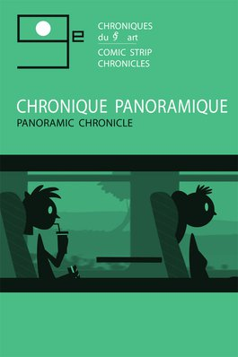 Panoramic Chronicle