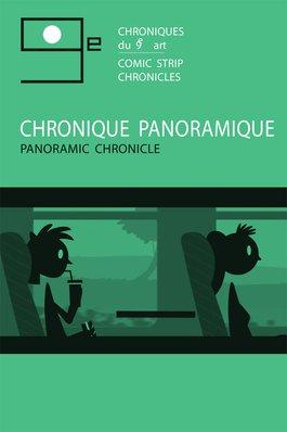 Panoramic Chronicle
