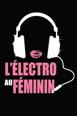 L'électro au féminin