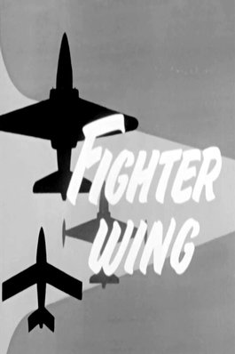 Fighter Wing