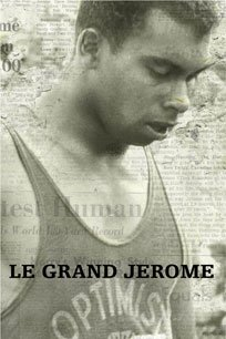 Le grand Jerome - (Extrait)