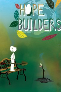 Hope Builders (Trailer)