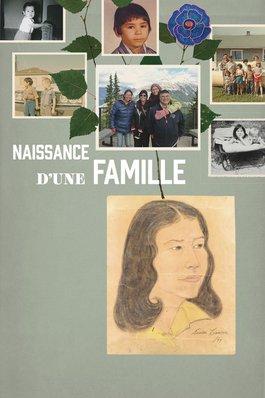 Naissance d'une famille