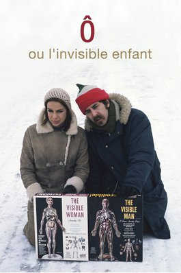 Ô ou l'invisible enfant