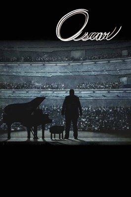 Oscar - (Extrait 2)