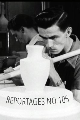 Reportages nº 105