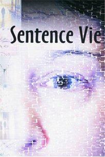Sentence vie