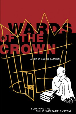Wards of the Crown