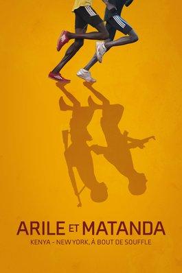 Arile et Matanda