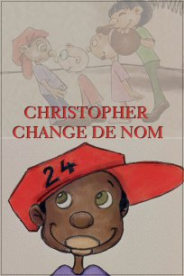Christopher change de nom