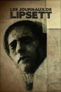 Les journaux de Lipsett