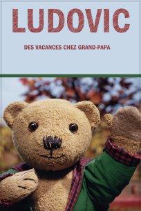 Ludovic - Des vacances chez grand-papa