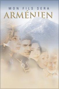 Mon fils sera arménien