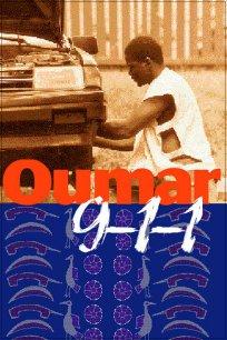 Oumar 9-1-1