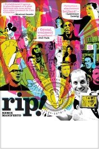RiP : remix manifesto