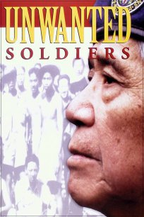 Unwanted Soldiers