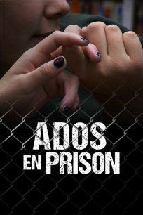 Ados en prison