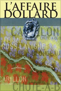 L'affaire Dollard