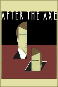 After the Axe