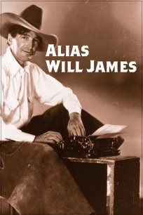 Alias Will James