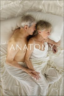 Anatomie - (Bande-annonce)