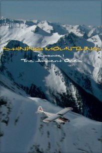 Shining Mountains - The Ancient Ones