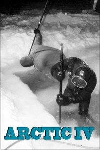 Arctic IV
