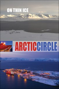 Arctic Circle - Episode One: On Thin Ice