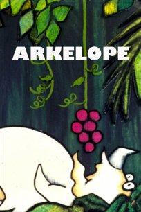 Arkelope