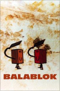 Balablok