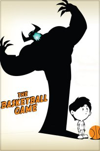 The Basketball Game