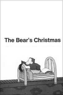 The Bear's Christmas