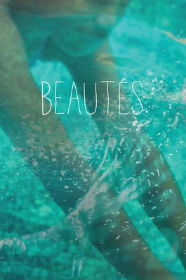 Beauty (Trailer)