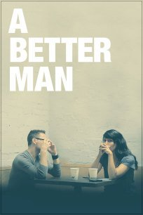 Better Man - (Clip) ,A