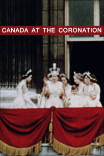 Canada at the Coronation