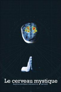 Le cerveau mystique