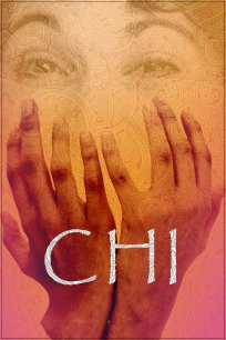 Chi (Clip 2)