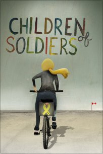 Children of Soldiers