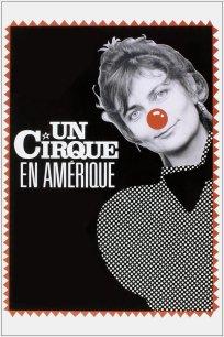 Un cirque en Amérique