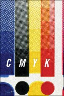 CMYK (Clip 1)