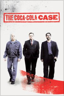 The Coca-Cola Case (Trailer)