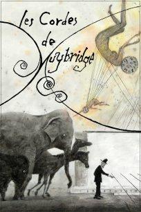 Les cordes de Muybridge
