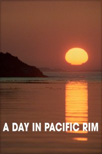 A Day in Pacific Rim