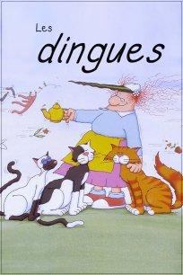 Les Dingues