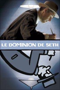 Le dominion de Seth
