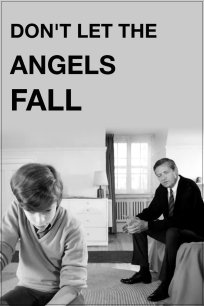 Don't Let the Angels Fall