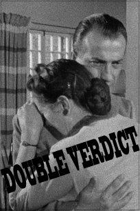 Double Verdict